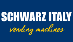 Schwarz Italy